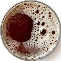 https://corviri.nl/wp-content/uploads/2017/05/beer_transparent_02.png