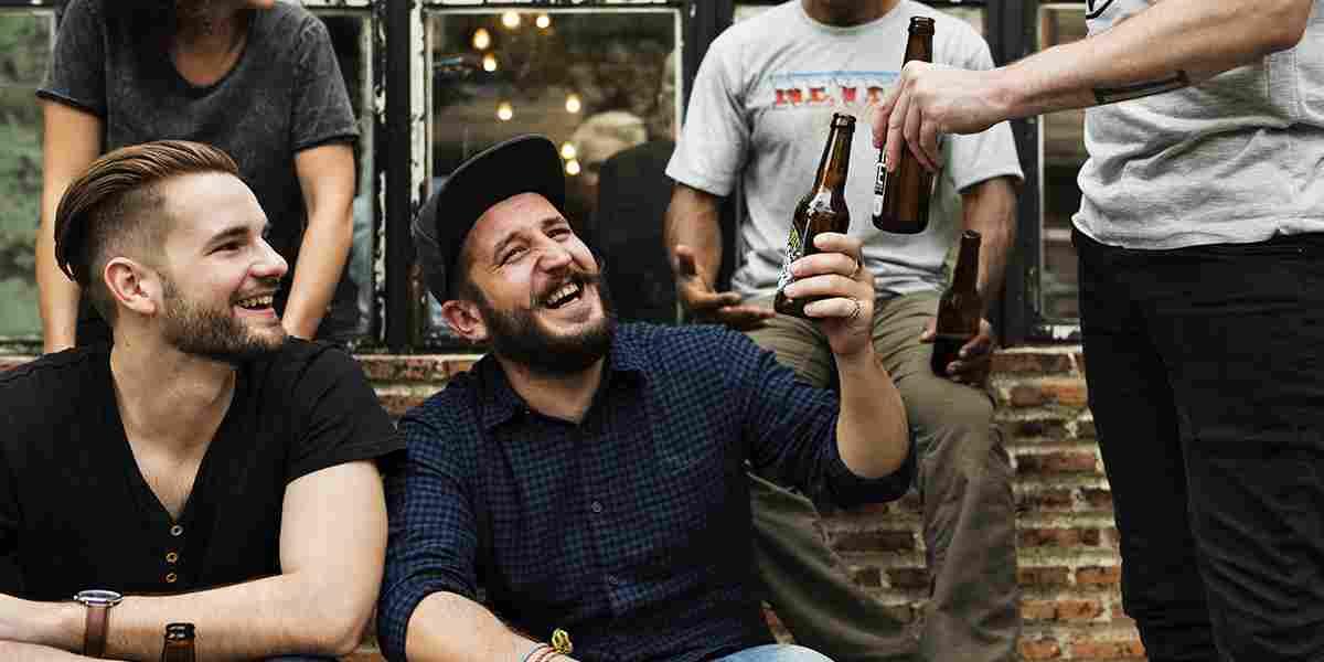 https://corviri.nl/wp-content/uploads/2017/05/hero_home_beer_02-story-01.jpg