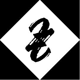 https://corviri.nl/wp-content/uploads/2017/05/home_06_z_logo.png