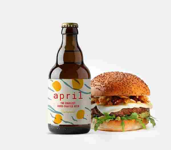 https://corviri.nl/wp-content/uploads/2017/05/inner_beer_burger_1.jpg