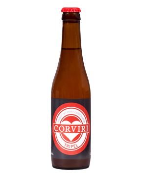 https://corviri.nl/wp-content/uploads/2017/11/TripelBottle.png