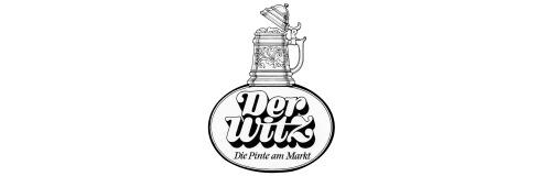 https://corviri.nl/wp-content/uploads/2017/11/derwitz.jpg