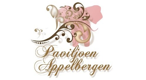 https://corviri.nl/wp-content/uploads/2017/11/pav_logo-1.jpg