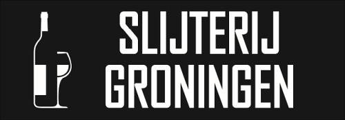https://corviri.nl/wp-content/uploads/2017/11/slijterijgroningen.jpg