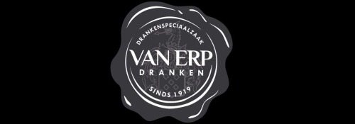 https://corviri.nl/wp-content/uploads/2017/11/vanerp.jpg