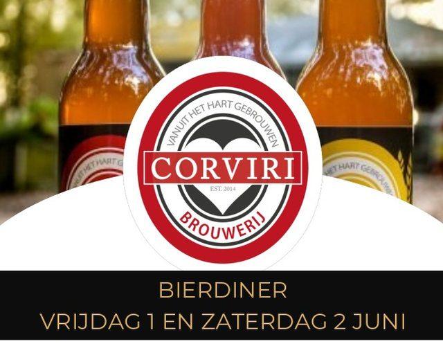 https://corviri.nl/wp-content/uploads/2018/05/bierdiner_newsitem800-640x500.jpg